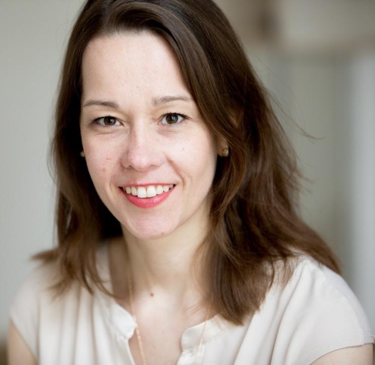 Heilpraktiker Köln I Praxis Carmen Neuhausen